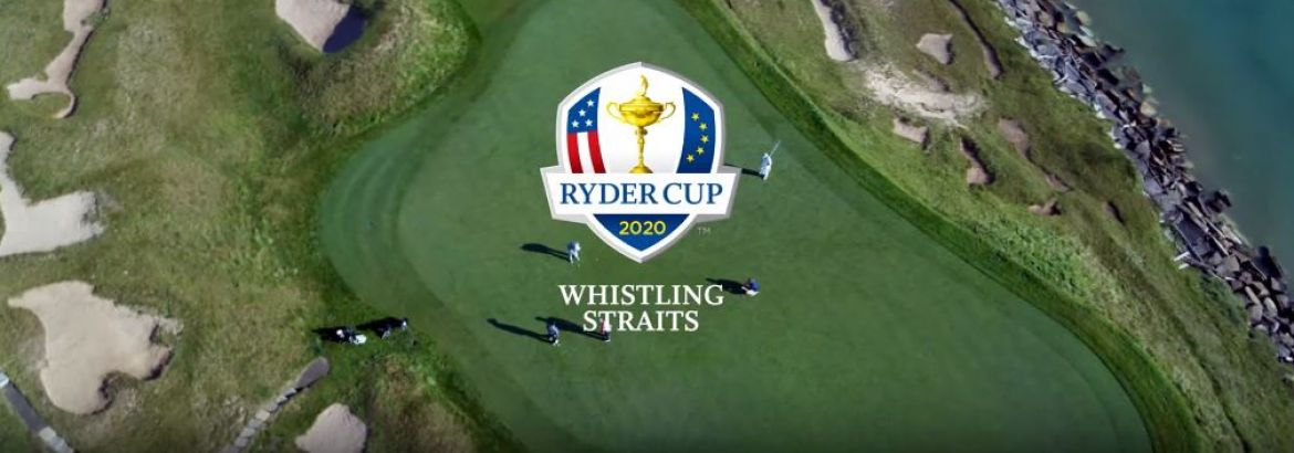 Who Won Ryder Cup 2020.Ryder Cup Overview