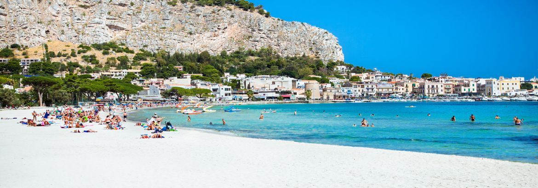 Sicily Cassidy Golf Holidays
